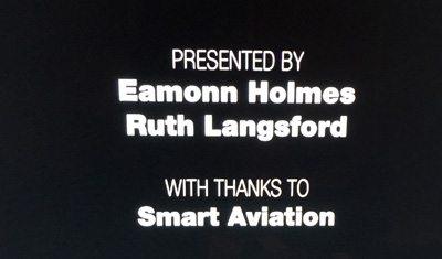 HolmesTVCredit