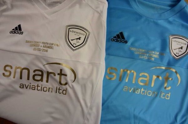 Smart Aviation sponsors