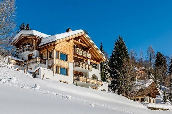 Klosters ChesaFalcun 01555