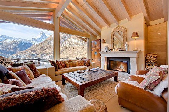 swissalps chaletgrace Zermatt04