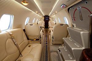 Citation-XLS-interior